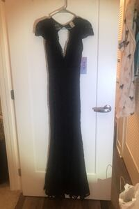 Dress Chevy Chase, 20815