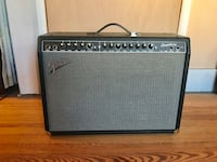 Fender Champion 100 Guitar Amp King Of Prussia, 19406