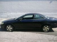 Honda - Accord - 1998 Hyattsville, 20785
