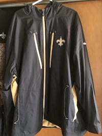New Orleans Saints Jacket Kitchener, N2N 2S2
