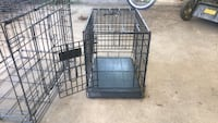 Small Dog crate for puppy/ small breed Lanham, 20706
