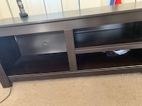 50 Inch Wood TV Stand