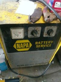 Battery charger Omaha, 68134