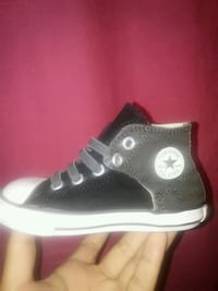Toddler shoes Converse size 8 Winner, 57580