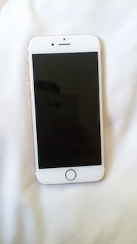 IPHONE 6S 32 GB Esenler, 34230
