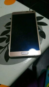 Galaxy note 4 con placa base fastidiada Noreña, 33180