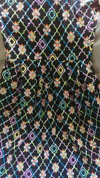 LuLaRoe Small Amelia Rockville, 20850