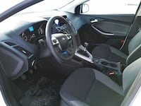 ford focus Vestby