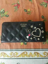 Guess Wallet Brand new! Guelph, N1E 2P1