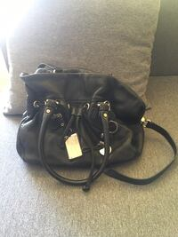Marc Jacobs leather bag Oslo, 1062