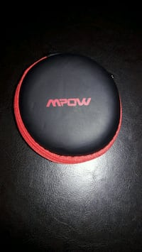 MPOW Earphone Case Los Angeles, 90062