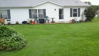 HOUSE For Sale 3BR 2BA Shippensburg