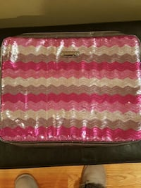Nine west laptop case 14x 11 Annandale, 22003