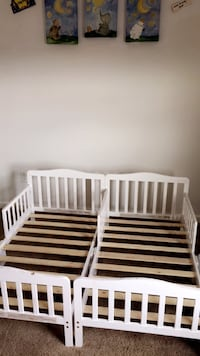 Toddler bed  Aliquippa, 15001