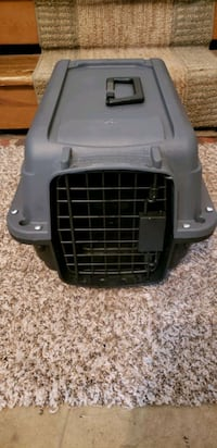 Grreat Choice Kennel/Crate
