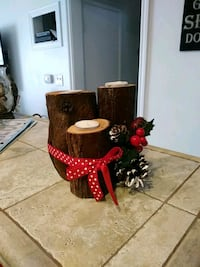 red and black wooden table Cypress, 90630