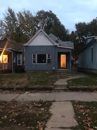 HOUSE For rent 3BR 1BA 651 mi