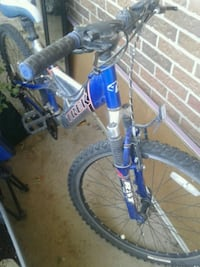 Trek bike for sale 45$ Gatineau, J8Z 1T7