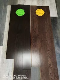 Canadian Top Hardwood, Now Only $4.69/SF! North York