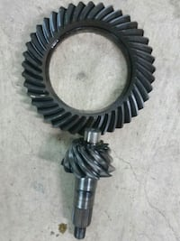 GM 14 bolt ring and pinion 4.10 Sykesville, 21784