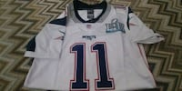 Kids Patriots Edelman jersey Baltimore, 21202