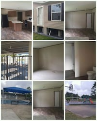 OTHER For Sale 4+BR 2BA Channelview