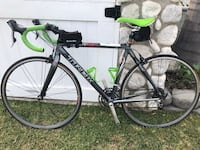 Men's trek 54cm road bike  Huntington Beach, 92646