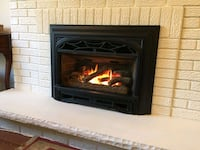 Gas fireplace cleaning Cambridge