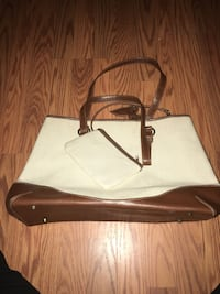 Purse Haverhill, 01835