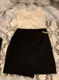 H and M Skirt NEW W TAGs Naples, 34108