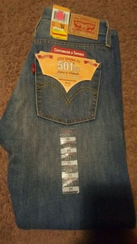 Size 24 waist womans brand new with tags 590 mi