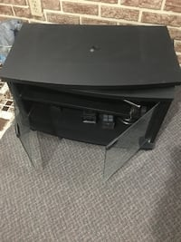 tv table Laval, H7T 1W3