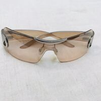 Authentic Dior Sunglasses- in excellent condition ! Toronto, M6G 2V3