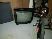 "24"" Color TV Woodbridge, 22191"