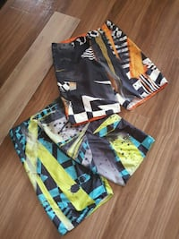 360surf swim trunks size 30 Winnipeg, R3V 1T8