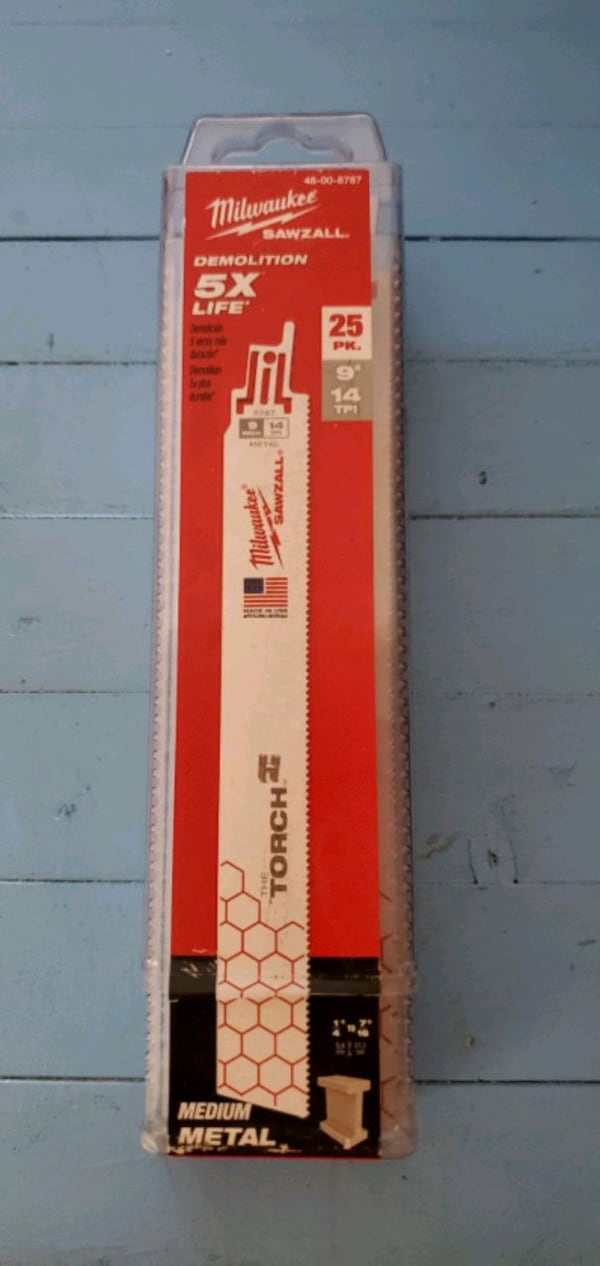 Milwaukee's sawzall blades torch 1ee930d1-b749-477e-bead-17c67c3be421