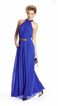 Brand New With Tags Marciano Formal Gown Vaughan, L6A 1H9