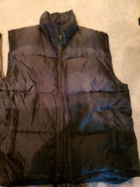 Bubble vest brand new 2 of them