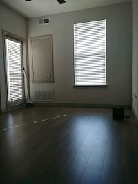 APT For Rent Studio 1BA San Antonio