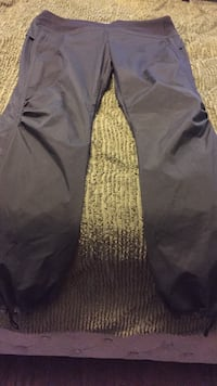 Lululemon pants Windsor, N9J 3L1