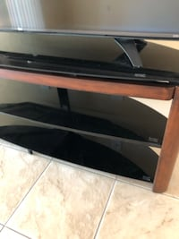 TV Stand North Las Vegas, 89084