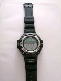 Casio orginal Outgear saati