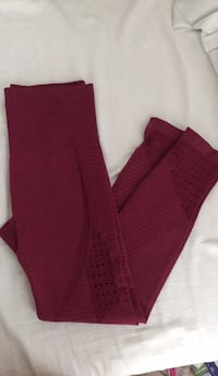 New Red Wine leggings Midland, 79703