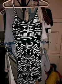 old navy dress size xs Abilene, 79602