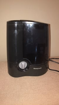 Honeywell Humidifier Washington, 20003
