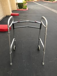 Folding walker Las Vegas, 89113