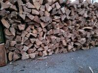 For sale firewood Mississauga, L4Z 1A1