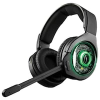 Afterglow AG 9 Wireless Headset for XBOX One Pickering