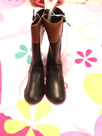 Boot toddlers  Baltimore, 21224