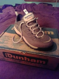 Women's Hiking Shoes/Boots